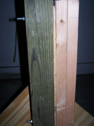 ... Props Archives Vententersearch ... & Forcible Entry Door Prop Choice Image - doors design modern