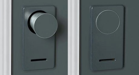 Flush Knob Vent Enter Search