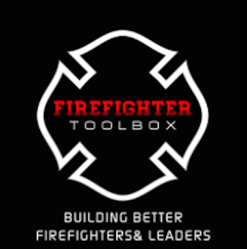 firefightertoolbox