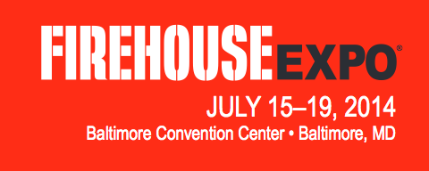 firehouseexpo