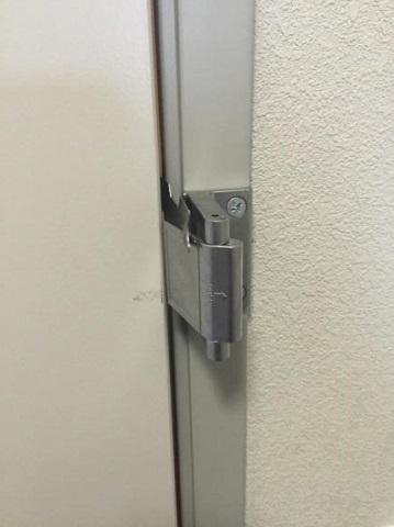 Delicieux PEMKOprivacydoorlatch6