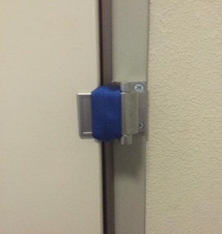 PEMKOprivacydoorlatch9 & Privacy Door Latch | VentEnterSearch.com