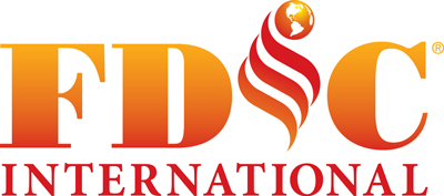 logo-FDIC-international-from-pennwell